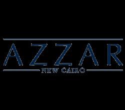 azzar